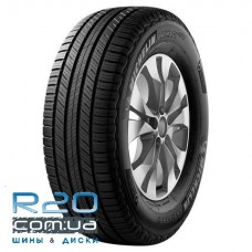 Michelin Primacy SUV 265/60 R18 110H