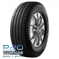 Michelin Primacy SUV 245/70 R16 111H
