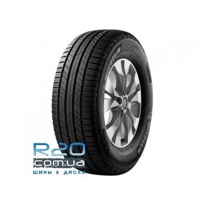 Шины Michelin Primacy SUV в Днепре