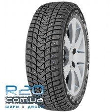 Michelin X-Ice North 3 205/65 R15 99T XL (шип)