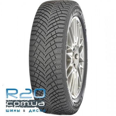 Шины Michelin X-Ice North 4 SUV в Днепре