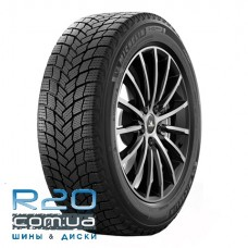 Michelin X-Ice Snow SUV 295/40 R20 110T XL