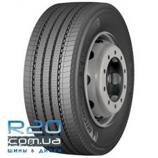 Michelin X MultiWay 3D XZE (рулевая) 315/80 R22,5 156/150L