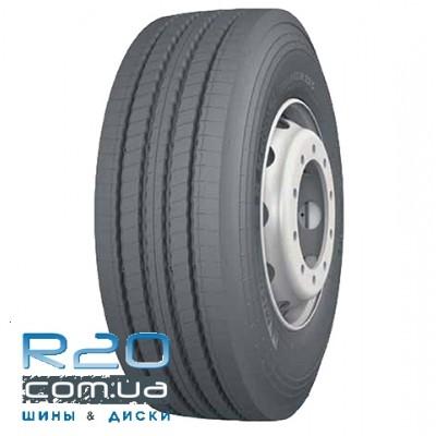 Шины Michelin X MultiWay HD XZE (рулевая) в Днепре