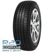 Minerva Eco Speed 2 SUV 255/55 ZR18 109W
