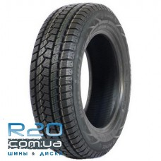 Mirage MR-W562 255/50 R19 110H XL
