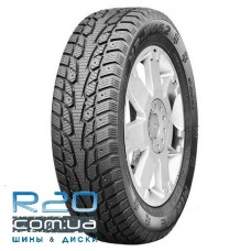 Mirage MR-W662 215/55 R17 98H XL