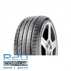 Mirage MR182 235/45 ZR17 97W XL