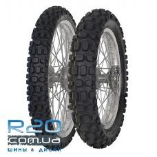 Mitas MC-23 Rockrider 120/90 R18 65R