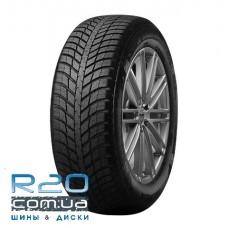 Nexen NBlue 4Season 195/65 R15 95T XL