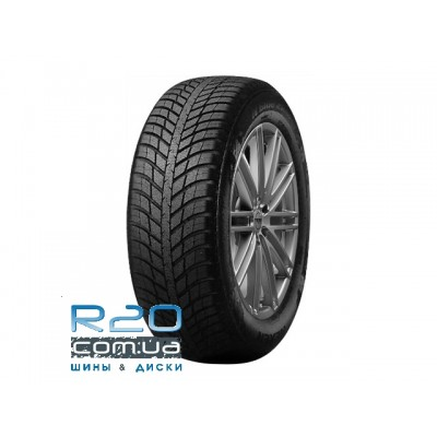 Nexen NBlue 4Season 185/65 R15 88T в Днепре
