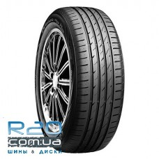 Nexen NBlue HD Plus 235/60 R16 100H Demo