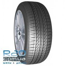 Nexen Roadian 581 235/60 R18 103H