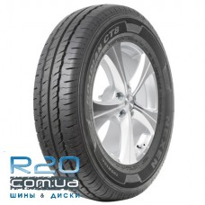 Nexen Roadian CT8 225/70 R15C 112/110R