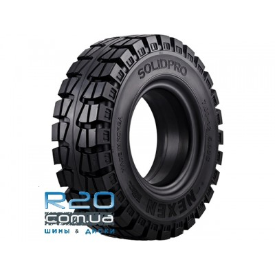 Nexen Solidpro Click (индустриальная) 6 R9 в Днепре