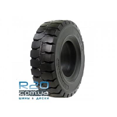 Nexen Solidpro STD (индустриальная) 23/9 R10 в Днепре