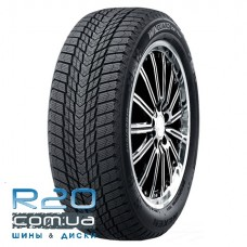 Nexen WinGuard Ice Plus WH43 215/55 R17 98T XL