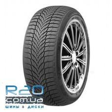 Nexen WinGuard Sport 2 215/55 R17 98V XL