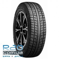 Nexen Winguard Ice SUV 255/50 R19 107T XL