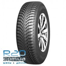 Nexen Winguard Snow G WH2 205/60 R15 91T