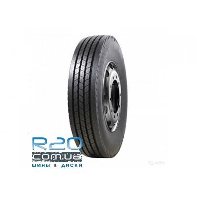 Onyx HO111 (рулевая) 295/75 R22,5 146/143L в Днепре