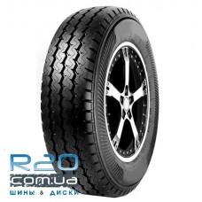 Onyx NY06 195/70 R15C 104/102R
