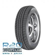 Onyx NY801 205/60 R16 92V