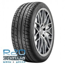 Orium High Performance 205/60 R16 96V XL