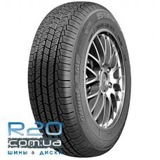 Orium SUV 701 255/50 ZR19 107W XL