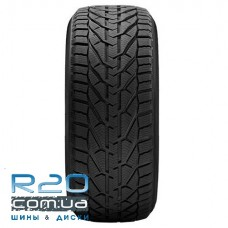 Tigar Winter 225/45 R18 95V XL