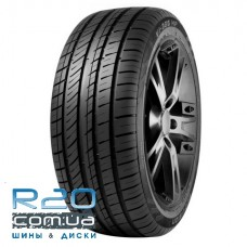 Ovation VI-386HP Ecovision 235/60 R18 107V XL