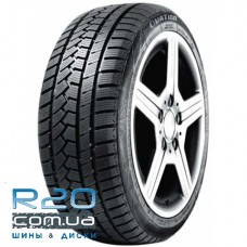 Ovation W586 235/60 R18 107H XL