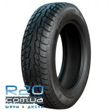 Ovation W686 Ecovision 195/65 R15 91T