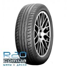 Paxaro Rapido 225/45 ZR18 95Y XL