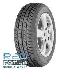 Paxaro Summer Comfort 185/65 R15 88T