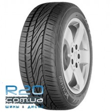 Paxaro Summer Performance 195/65 R15 91H