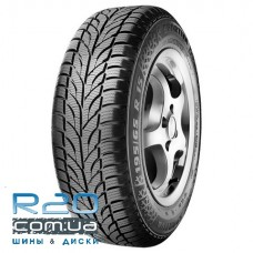 Paxaro Winter 215/55 R17 98V XL