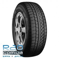 Petlas Explero Winter W671 225/55 R18 102H XL