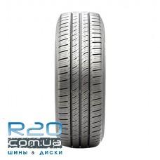 Pirelli Carrier All Season 225/70 R15C 112S