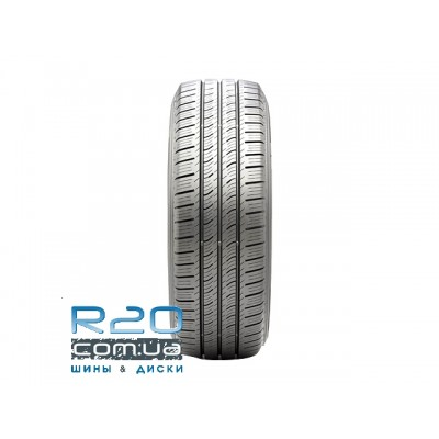 Pirelli Carrier All Season 215/65 R16C 109R в Днепре