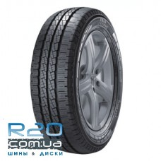 Pirelli Chrono Four Seasons 205/65 R15C 102/100R
