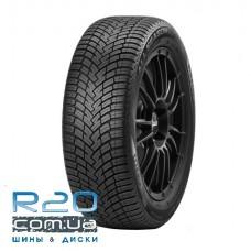 Pirelli Cinturato All Season SF2 215/55 ZR17 98W XL