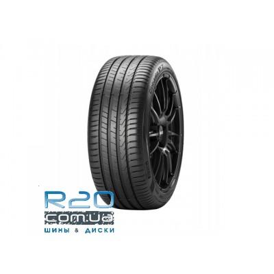 Pirelli Cinturato P7 (P7C2) 215/55 ZR16 97W XL в Днепре