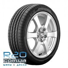 Pirelli Cinturato P7 All Season 275/40 R19 101H Run Flat M0