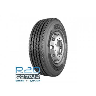 Pirelli FG 01 (универсальная) 315/80 R22,5 156/150K в Днепре