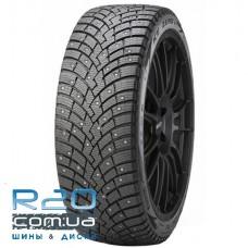 Pirelli Ice Zero 2 275/40 R19 105T Run Flat (шип)