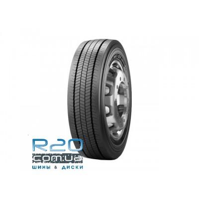 Pirelli MC 01 (универсальная) 275/70 R22,5 150/148J в Днепре