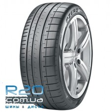 Pirelli PZero Corsa (PZC4) 285/40 ZR22 110Y XL