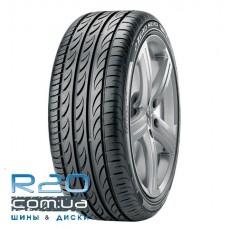 Pirelli PZero Nero GT 225/45 ZR17 94Y XL