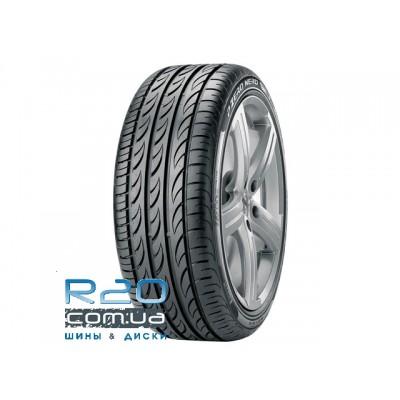 Pirelli PZero Nero GT 225/40 ZR18 92Y XL в Днепре